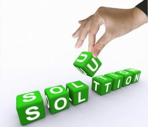 ProWebNow Solutions